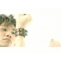 Daniel Lee Mimpi (Music Video)
