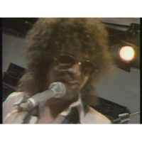 Electric Light Orchestra Livin' Thing (Video)