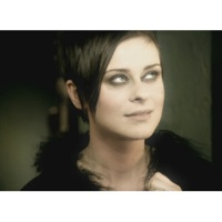 Lisa Stansfield The Real Thing