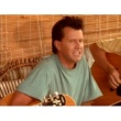 Daryl Braithwaite One Summer (Video)