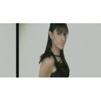 Helena Paparizou Antithesis (Video Version)