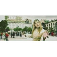 Melody Y Ese Niño (Videoclip)