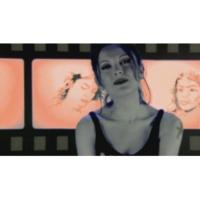 Sibel Alas Bin Yildiz (Album Version)