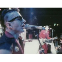 The Clash Should I Stay or Should I Go (Live at Shea Stadium)