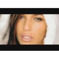 Nâdiya Megamix (6mondini Remix) (Clip officiel)