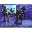 Judas Priest Don't Go (Video (AC3 Surround Sound))