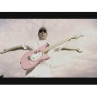 Kevin Johansen S. O. S. Tan Fashion (Emergency!) (Videoclip)