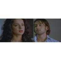 Sonu Nigam/Shreya Ghoshal Soniyo