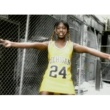 Michelle Gayle Freedom (Video)