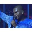 Ara Ketu Cobertor (Live Video)