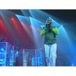 Ara Ketu Sonho Real (Live Video)
