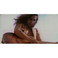 Antonio Flores Abril (Videoclip)