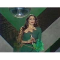 Isabel Pantoja Que Bonita Es Mi Niña ((Actuación RTVE))