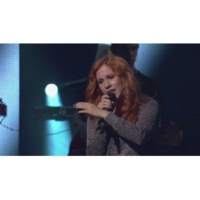 Katy B Broken Record (Live at iTunes Festival 2011)