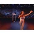 Joanna Nossa Senhora (Live Video)