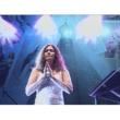 Joanna Ave Maria (Video Ao Vivo)