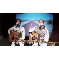 ヴァーガス&ラゴラ Roads [Acoustic]