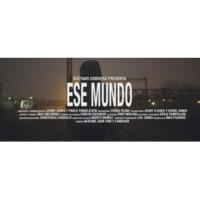 Gustavo Cordera Ese Mundo (Official Video)