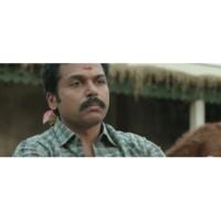 """D. Imman/Pradeep Kumar Sengathire (From """"Kadaikutty Singam"""")"""