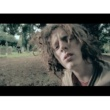 Mystery Jets You Can't Fool Me Dennis - Radio Edit (Video)