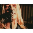 Silverchair Tomorrow (US Explicit)