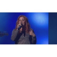 Katy B Disappear (Live at iTunes Festival 2011)