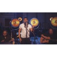 Carlos Rivera/Tommy Torres/Vanesa Martín Guerra - Documental (feat.Tommy Torres/Vanesa Martín)