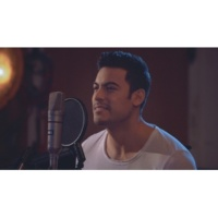 Carlos Rivera/Tommy Torres Volveré (En Vivo) (Sessions recorded at Abbey Road) (feat.Tommy Torres)