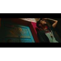 Maikel Delacalle/Alizzz Latinoamericana (feat.Alizzz)