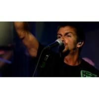 Armandinho Reggae Das Tramanda [Ao Vivo]