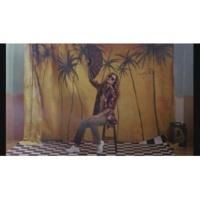 Lao Ra Patrona (Official Video)