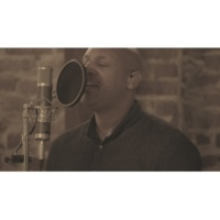 Brian Courtney Wilson Won't Let Go [Acoustic Sessions]