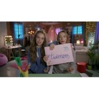 Twin Melody TWIN MELODY PARTY - Episodio 8 - 50 Cosas Sobre Nosotras