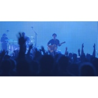 Jesus Culture/Chris Quilala Anointing (feat.Chris Quilala) [Live]