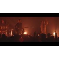 Jesus Culture/Katie Torwalt Defender (feat.Katie Torwalt) [Live]