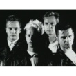 Depeche Mode Enjoy the Silence (Remastered)