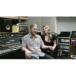 Tedeschi Trucks Band Made Up Mind Studio Series - Part of Me