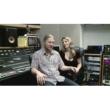Tedeschi Trucks Band Made Up Mind Studio Series - Part of Me
