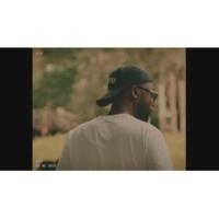 Fredo $avage/M13 All Night Long (feat.M13)