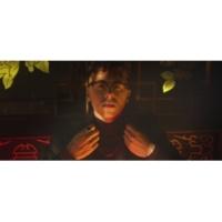 Gloriettenstürmer Neonlicht (Offizielles Musikvideo)