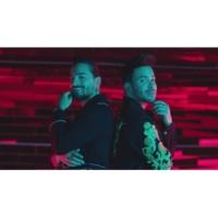 Prince Royce/Maluma El Clavo (Remix - Official Video) (feat.Maluma)
