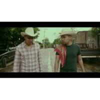 Banda Rancho Viejo De Julio Aramburo La Bandononona Me Vale Perderte