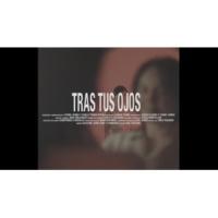 Gustavo Cordera Tras Tus Ojos (Official Video)