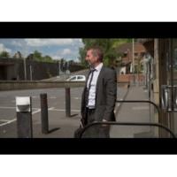 The Boy From Space Meetings (Radio Edit)