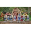 Britney Spears Ooh La La (From The Smurfs 2)