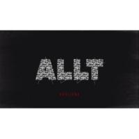 Adrijana Allt [Audio]