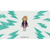 WE ARE MATCH Radical (Clip officiel)