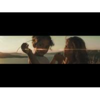 Sleiman Laila (feat. Jimilian)
