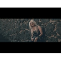 Doro If I Can't Have You - No One Will (feat. Johan Hegg)