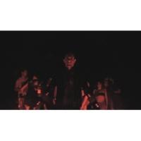 Designer Drugs/Justin Pearson Dead Meat (feat.Justin Pearson)